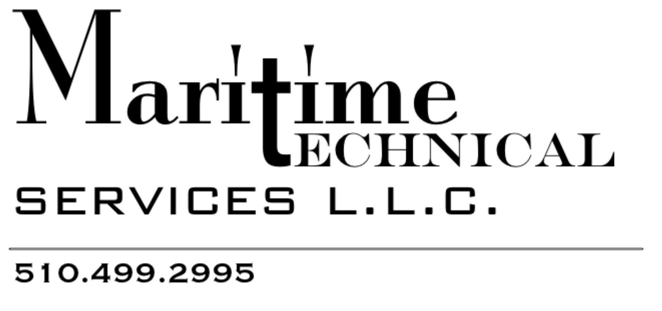 Maritime Technical Services LLC